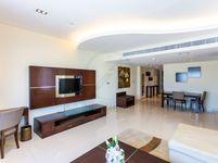 2 Bedroom Hotel Apartment in Al Salam Grand Hotel Apartments-photo @index