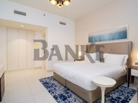 2 Bedroom Apartment in Avanti Tower-photo @index