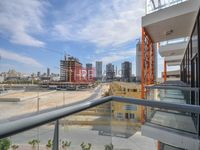 Studio Apartment in National Bonds Residence-photo @index