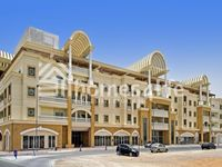 Retail Commercial in Plaza Residences-photo @index