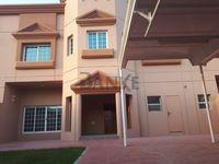 5 Bedroom Villa in Al Thanya-photo @index