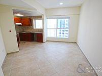 2 Bedroom Apartment in Dubai Gate 2-photo @index