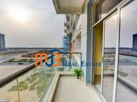 2 Bedroom Apartment in Altia Residence-photo @index