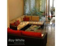 1 Bedroom Apartment in Achrafieh-photo @index