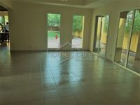 4 Bedroom Villa in Palmera 2-photo @index