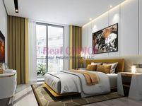 4 Bedroom Apartment in Tonino Lamborghini Residences-photo @index