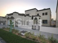 3 Bedroom Villa in Regional Small-photo @index