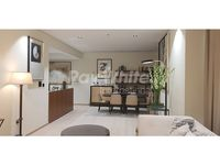 1 Bedroom Apartment in Rp Heights-photo @index