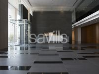 Office Commercial in Sanabis-photo @index