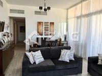 2 Bedroom Apartment in Belgravia 1-photo @index