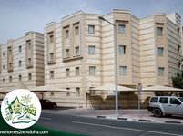 3 Bedroom Apartment in Madinat Khalifa South-photo @index