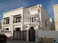 3 Bedroom Villa in Mawaleh - North-photo @index