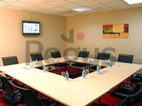 Office Commercial in Al Abdali-photo @index