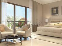 5 Bedroom Villa in Reem Community-photo @index