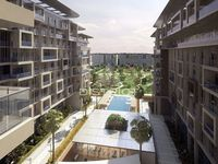 1 Bedroom Apartment in Oasis Residences-photo @index