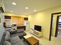1 Bedroom Apartment in Bin Omran-photo @index