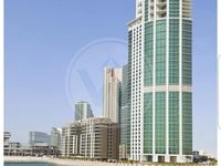 3 Bedroom Apartment in RAK Tower-photo @index