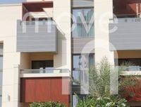 3 Bedroom Villa in Sandoval Gardens-photo @index