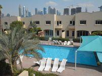 4 Bedroom Villa in Al Badaa Street-photo @index