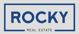 Rocky Real Estate