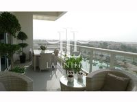 3 Bedrooms Apartment in Cluster A