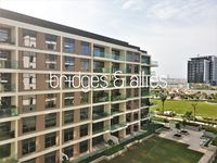 1 Bedroom Apartment in Mulberry at Park Heights
