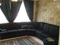 5 Bedroom Villa in Dahiet Al-Amir Rashid-photo @index