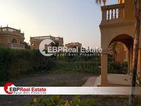 3 Bedroom Villa in Stella New Cairo-photo @index