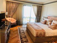4 Bedroom Apartment in Palazzo Versace-photo @index