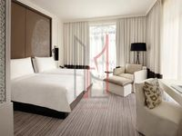 2 Bedroom Apartment in Vida Residence