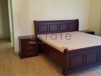 4 Bedroom Villa in Al Moayyyed Homes-photo @index
