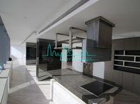 3 Bedroom Apartment in sky gardens-photo @index