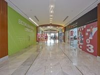 Fully Fitted Retail Commercial in European Business Center-photo @index