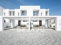 3 Bedroom Villa in Arabella Townhouses 1-photo @index