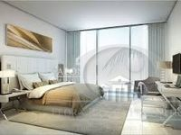 1 Bedroom Apartment in Dragon Towers-photo @index