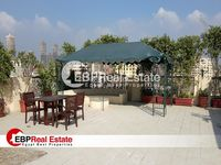 4 Bedroom Apartment in Sarayat  Maadi-photo @index