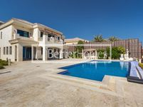 4 Bedroom Villa in La Plage-photo @index
