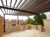 4 Bedroom Villa in Mushrif Gardens-photo @index