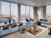 2 Bedroom Apartment in The Grand-photo @index