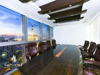 Office Commercial in Palm Towers-photo @index