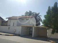 3 Bedroom Villa in Al Falaj