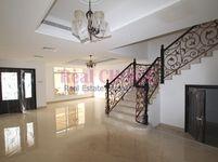 6 Bedroom Villa in Mirdif Villas-photo @index