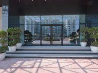 1 Bedroom Apartment in Dubai Studio City-photo @index