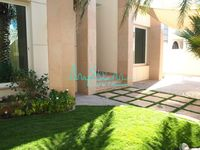 Commercial Villa Commercial in Umm Suqeim 2-photo @index