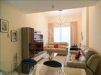 3 Bedroom Apartment in Manhattan-photo @index