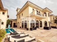 5 Bedroom Villa in Garden Homes Frond F-photo @index