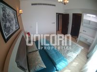 3 Bedroom Apartment in Juffair Heights-photo @index