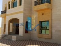 5 Bedrooms Villa in Muelih