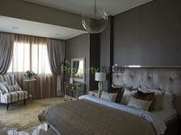5 Bedroom Villa in Living Legends-photo @index