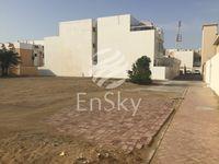 Land in Al Zaab-photo @index